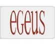 EGEUS Danışmanlık Eğitim Araştırma Hizmetleri Ltd. Şti.